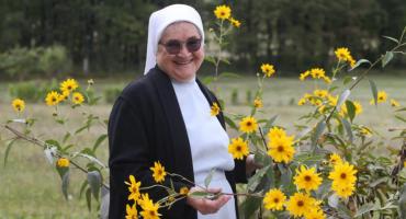 Časna sestra iz Posušja: 'Već 32 godine nikome moji pripravci nisu naškodili, a tisuće ljudi su prošle kroz moju kuću'