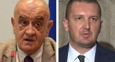 Poznati kadrovi HDZ-a u Vijeću ministara BiH, jedno novo ime