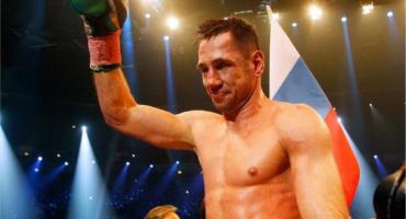Suđenje boksaču iz Mostara počinje u ponedjeljak