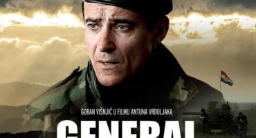 Velika Turneja: U Australiji veliki interes za filmom 'General'