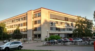 Sedmi međunarodni znanstveni skup Hrvatski kao drugi i strani jezik - VII. HIDIS