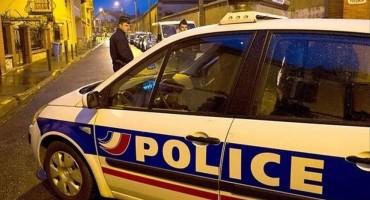 Francuska: Student se zapalio zbog financijskih problema