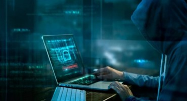 Krađa identiteta: Vitežanki hakirali profile na društvenim mrežama i tražili novac od njenih prijatelja