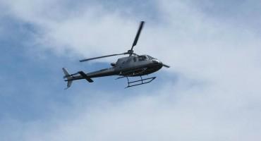 RS kupuje helikopter vrijedan 7,6 milijuna KM