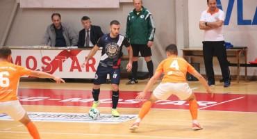HFC Zrinjski dočekuje Tango u borbi za ostanak u Premijer ligi