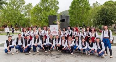 HKUD Hercegovac organizira tradicionalni koncert u Grudama i Širokom Brijegu