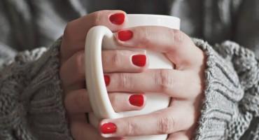 Hladne ruke mogu biti znak ozbiljnih bolesti