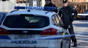 KRK Dvoje mrtvih u još jednoj teškoj prometnoj nesreći u Hrvatskoj
