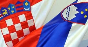 RASTE I U NJIH BROJ ZARAŽENIH Slovencima uvode rok da se iz Hrvatske vrate kući, ili karantena
