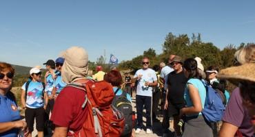 Dani planinara Dalmacije- Trilj 2019