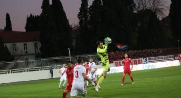 PL BiH: Zrinjski dočekuje Radnik, Široki u Tuzli