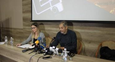 13. Mostar Film Festival počinje filmom 'General'