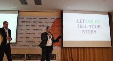 Festival inovacija SPARK : Pobjednici Startup x BETAPITCH natjecanja su ponudili inovativne ideje