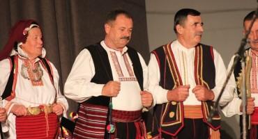 U Širokom Brijegu održan tradicionalni koncert HKUD-a Hercegovac