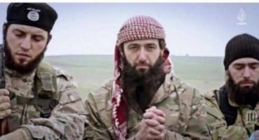 Svi teroristički napadi koje su u Francuskoj počinili islamski teroristi imaju poveznicu s BiH