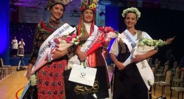 Započele pripreme za Sedmu reviju tradicijske odjeće i izbor najljepše Hrvatice