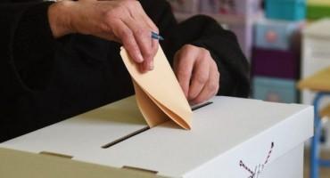 Ovo su datumi do kada možete pogledati jeste li na biračkom spisku; Posebni datumi za Mostar