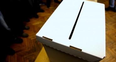 BiH je nakon dvadesetak izmjena Izbornog zakona potreban novi zakon