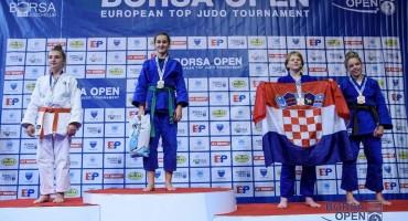 Judaši Hercegovca među najboljim ekipama i na 'Borsa Open-u'
