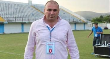 Lujo Ilić: Dosta je više kriminalaca u Nogometnom savezu, svi moraju podnijeti ostavke