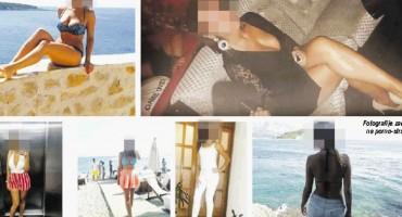Tragom slučaja iz Banje Luke: Kako djevojčice padaju u ralje pornografa