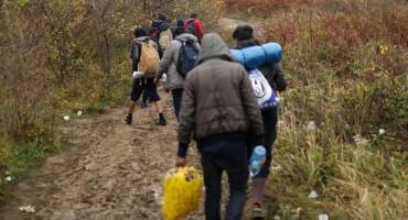 Ako Turska pusti migrante, BiH će imati velike probleme