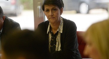 Mikulić reagirala na optužbe: Alfa je vršila pritsak na Ministarstvo, ali i na mene i moju obitelj