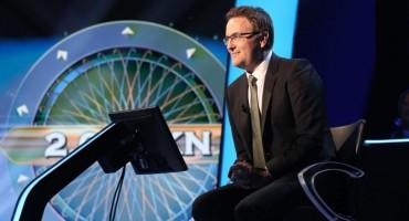 Kritike na račun hit kviza 'Tko želi biti milijunaš'