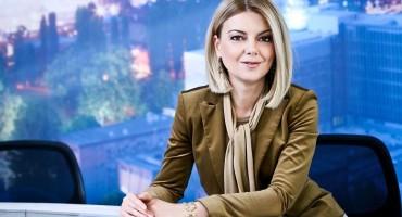 Hrga: Između predsjednice i Komšića ne može biti nikakva dijaloga