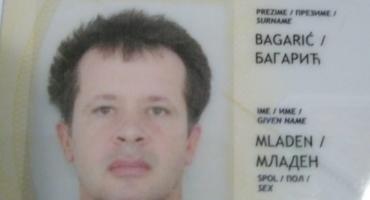 Iz Staračkoga doma u Tomislavgradu nestao Mladen Bagarić! Policija moli za pomoć