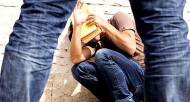 INCIDENT U ŠKOLI: Nakon sukoba djece, roditelj fizički napao učenika