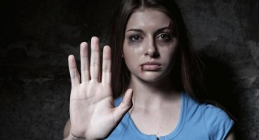 40% žena u BiH pretrpjelo je psihološko, fizičko ili seksualno nasilje