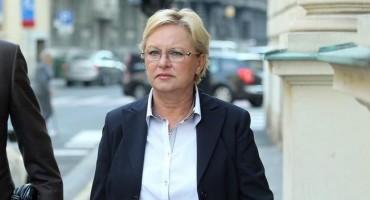 Bivša vlasnica agencije Fimi media Nevenka Jurak izgubila bitku s bolesti