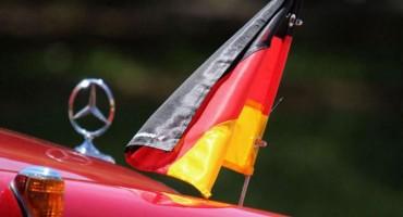'U Njemačkoj neće biti prave recesije'