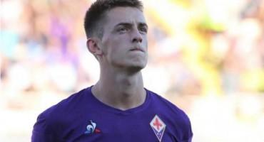 Nogometaš Fiorentine zamalo otet u Beogradu, pokušali ga strpati u prtljažnik