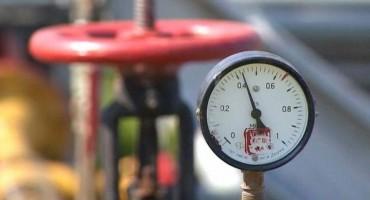 Projekt plinovoda preko Posušja i Mostara podržan u Domu naroda