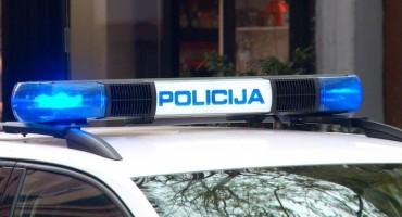 Pronađeno tijelo ubijene žene u Vukovaru