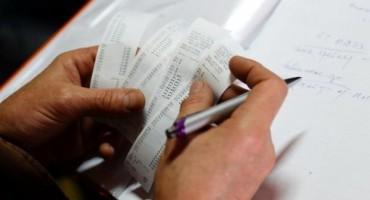 POREZNA Na području HNŽ izrečene kazne u iznosu 69.600 maraka