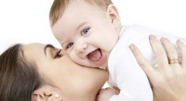 Dok susjedi daju poticaje roditeljima, u BiH je privilegija osnovati obitelj