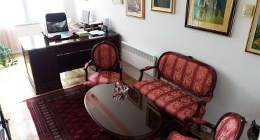 Ovo su nekretnine koje bi vas mogle zanimati u Mostaru