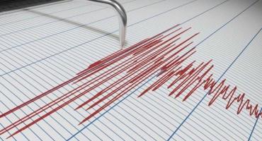 BEZ ŠTETE Potres sa epicentrom u Hercegovini