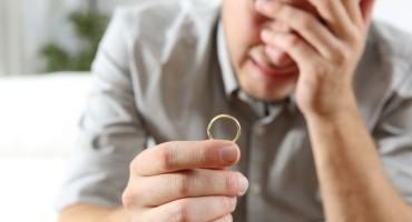 Jeftinije: Vjenčaju se u inozemstvu, a razvedu u BiH