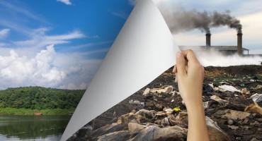 Klimatske promjene doživotno će utjecati na zdravlje naše djece