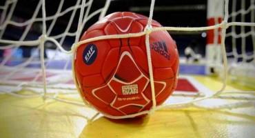 RUKOMET Gruđanke putuju na treći turnir WRHL- Ženske regionalne rukometne lige