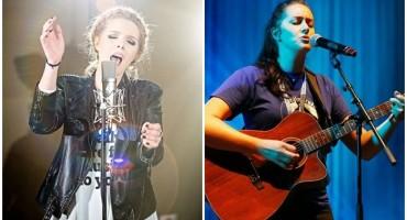 Predivne sestre anđeoskih glasova imaju prvi CD