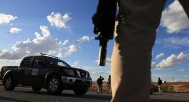 U Meksiku 13-godišnji dječak prešao 23 kilometra bježeći od narko kartela