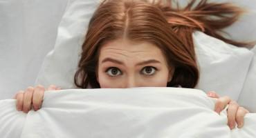 Nedovoljno sna može biti pogubno za kosti