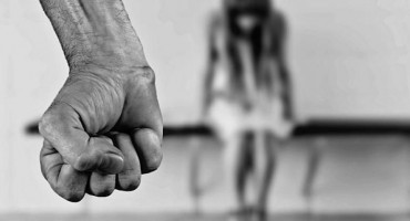 Inicijativa Nisam tražila hitno traži da seksualno uznemiravanje uđe u Kazneni zakon FBiH