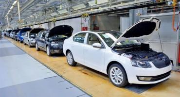 Radnici Škode peticijom protiv planova da proizvode jeftinije automobile