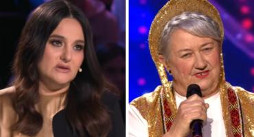 Pogledajte svađu Martine Tomčić s bakom iz Ljubuškog: 'Ostarit ćeš, ćeri, i ti'